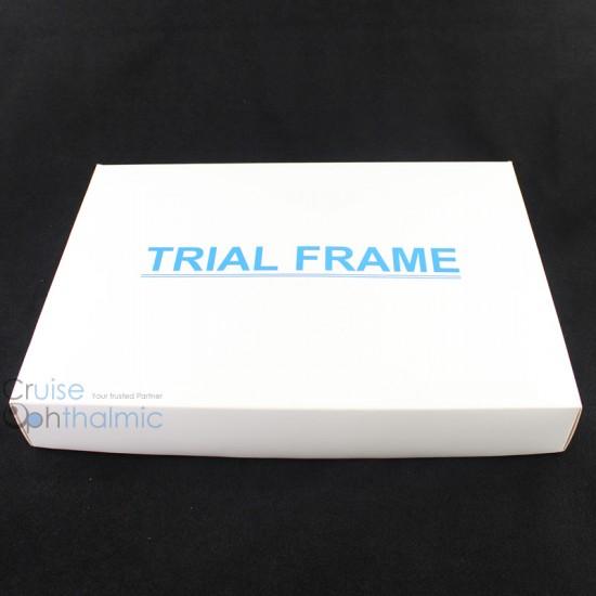 Trial Frame TF5068SC