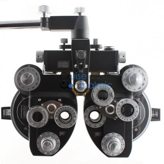Manual Phoropter VT5B