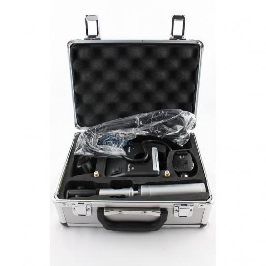 Ophthalmo-Retinoscope Set YZ24B-11D