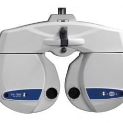 Digital Phoropter CV7200