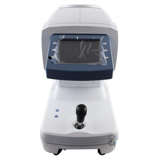 Auto Ref/Keractometer KR/RM-9200