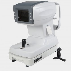 Auto Ref/Keractometer KR/RM-9000