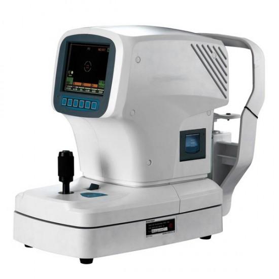 Auto Ref/Keratometer ARK-700