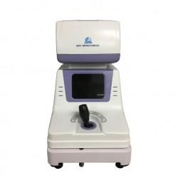 Auto Refactometer SJR-9900
