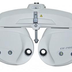 Digital Phoropter CV7600