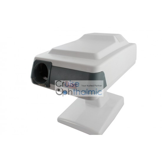 Auto Chart Projector CP69
