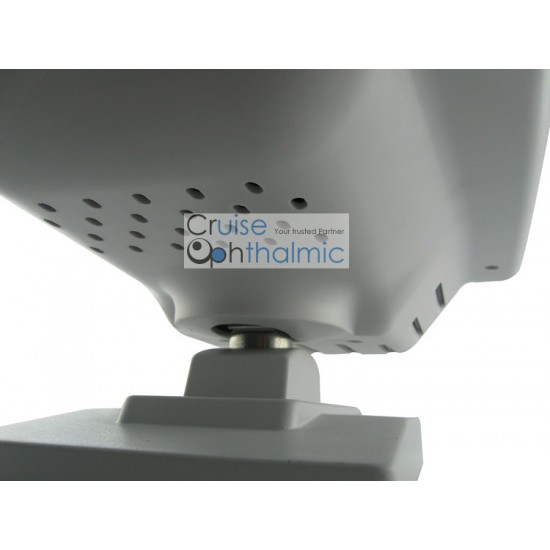 Auto Chart Projector CP1000