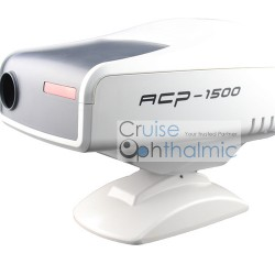 Auto Chart Projector CP1500