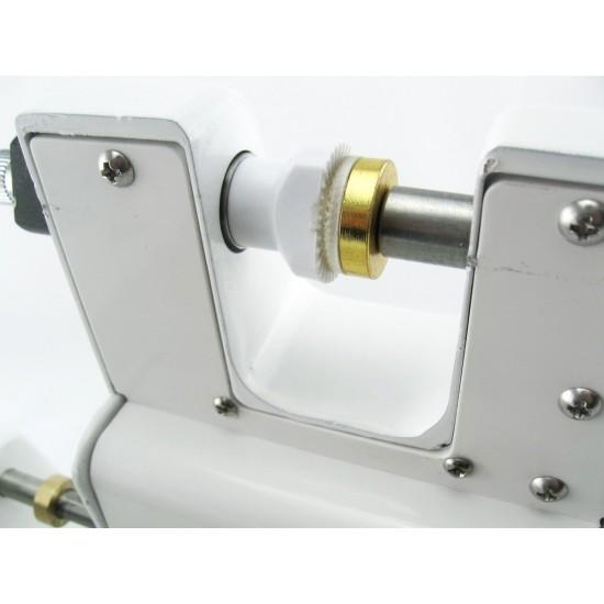 Pattern Maker (Milling Machine)- Lens Reading Type opml410pm