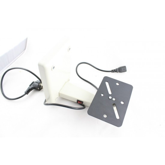 Projector Wall Mounting Platform crty1