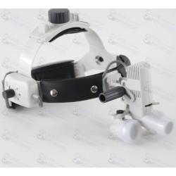 5W Head Light HL8000C