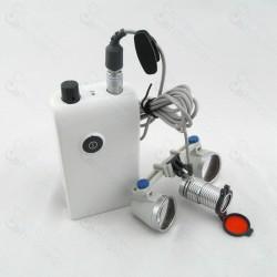 3W Head Light HL8500C