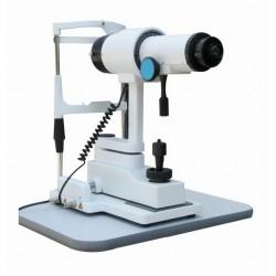 Keratometer 800B