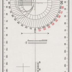 Lens Diagram