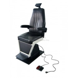Ophthalmic Chair OC1005