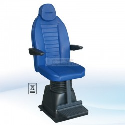 Ophthalmic Chair OC2005