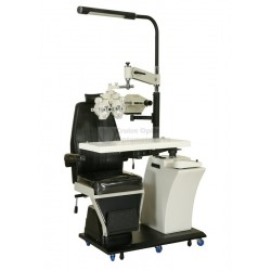 Ophthalmic Unit OU9002