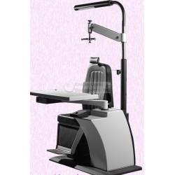Ophthalmic Unit OU9002