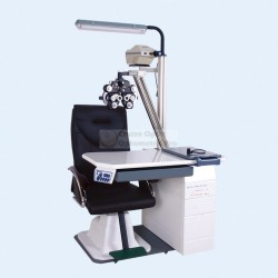 Ophthalmic Unit OU3002