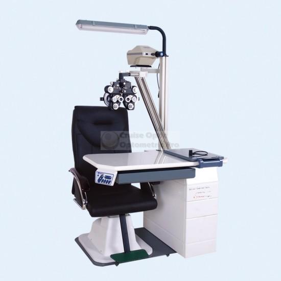Ophthalmic Unit OU3002