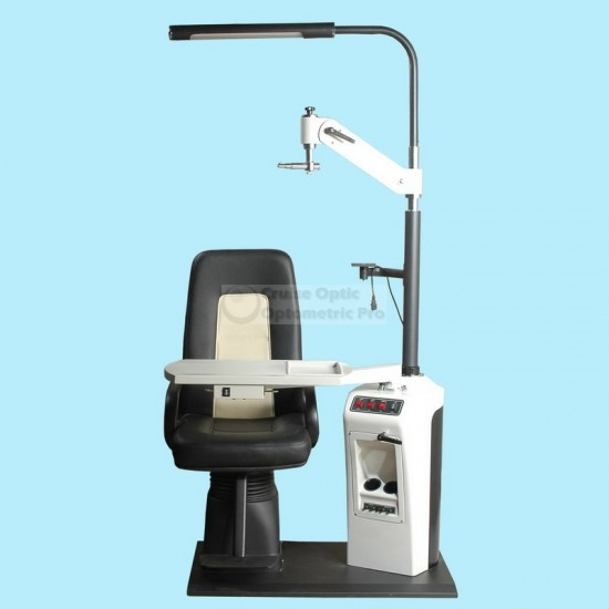 Ophthalmic Unit OU5002