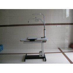 Ophthalmic Unit OU102S