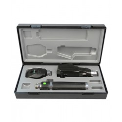 Ophthalm-Retinoscope Set DW1330