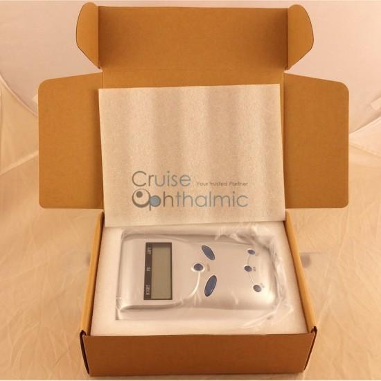 Digital Pupilometer HX2A