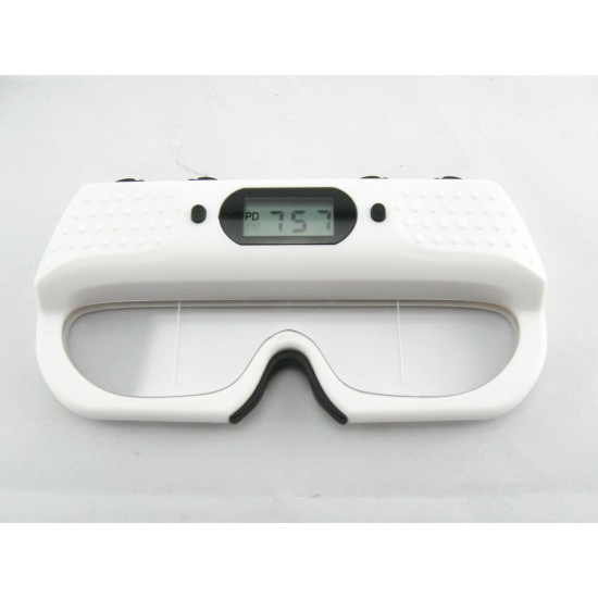 Direct Digital PD Ruler PD40