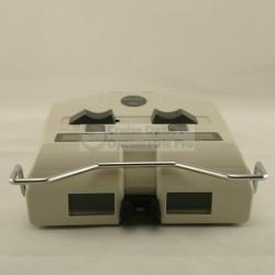 Slider Pupilometer LYA