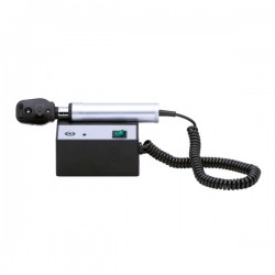 Direct Ophthalmoscope YZ6F