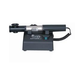 Desktop Retinoscope RET6A
