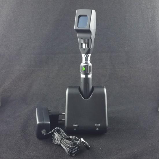 Desktop Retinoscope SR24A