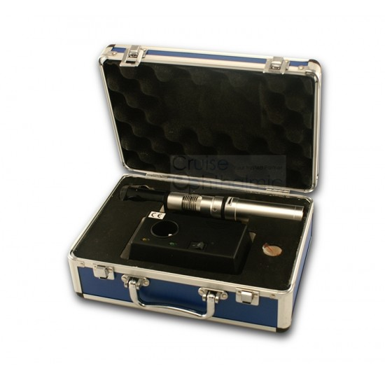 Desktop Retinoscope RET6B