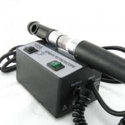 Desktop Retinoscope YZ24
