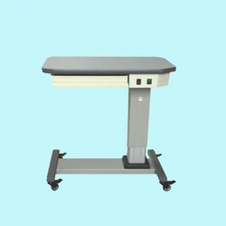 Motorized Table COS330