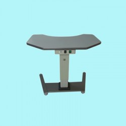 Motorized Table COS580
