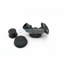 SL350S Slit Lamp Camera Adapter