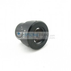 Slit Lamp Eyepiece 12.5x - Mearsuing Eyepiece