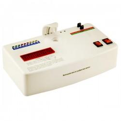 UV Tester 518