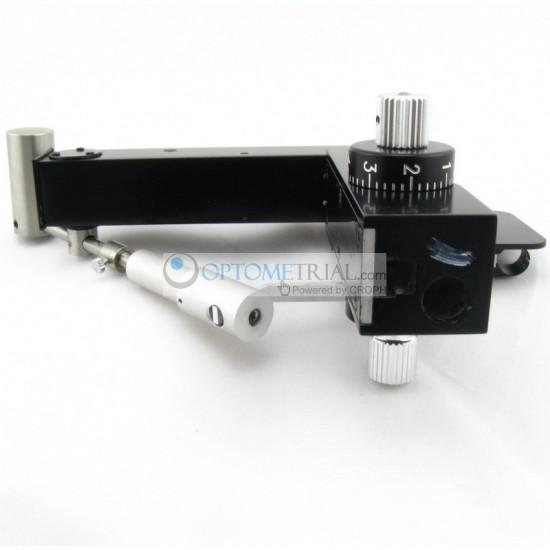 Goldmann Type Tonometer TN30X