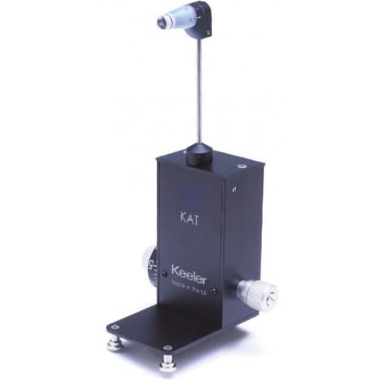 Keeler Tonometer Applanation KAT