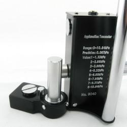 Tonometer ApplanationTN30 - AT 900 copy