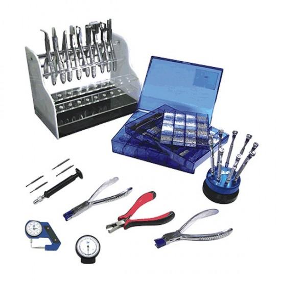 Tools Kit PK A22C