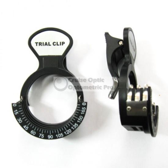 Trial Clip TC-1