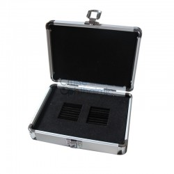 TLS Box 16 pcs A1 Rim Customized Lens included