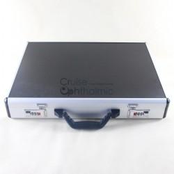 Premium TLS PL266-B1 267pc