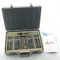 TLS MT104-A1 104pc