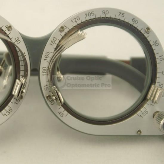 Trial Frame TF5068