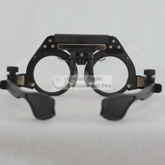 Trial Frame STF5470